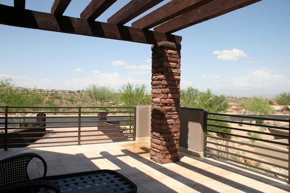 10032 N. Palisades Blvd., Fountain Hills, AZ 85268 Photo 22
