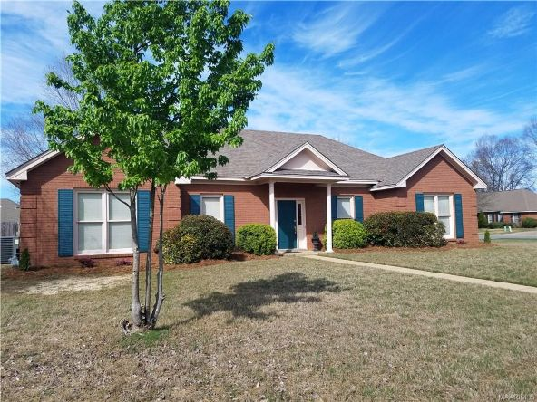 7355 Old Forest Rd., Montgomery, AL 36117 Photo 69