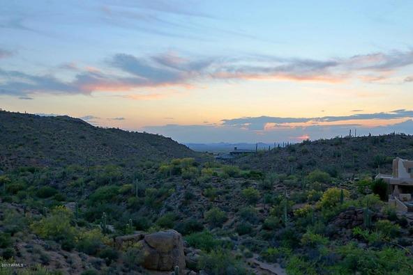 23762 N. 112th Pl., Scottsdale, AZ 85255 Photo 72