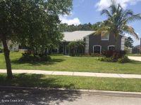 Home for sale: 1772 Winding Ridge Cir., Palm Bay, FL 32909