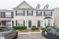 Home for sale: 136 Bumble Cir., Mauldin, SC 29662