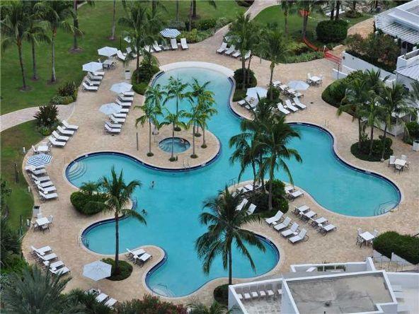 50 S. Pointe Dr. # 3401, Miami Beach, FL 33139 Photo 5