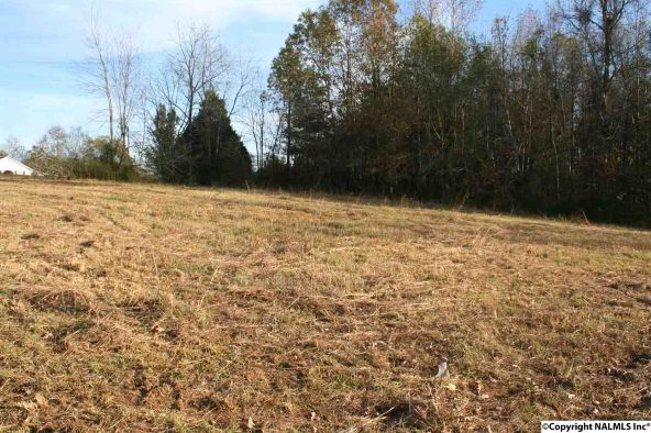 6.35 Acres Hwy. 72, Athens, AL 35611 Photo 1