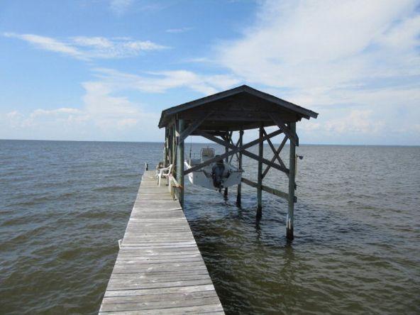 9627 Hwy. 180, Gulf Shores, AL 36542 Photo 85