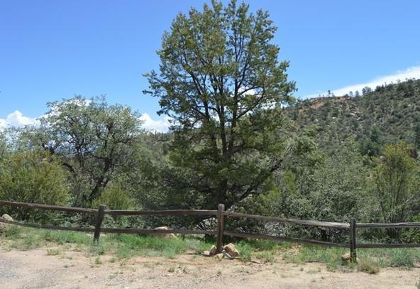 1623 W. Catim Way, Prescott, AZ 86305 Photo 4