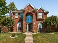 Home for sale: 762 Whitman Pl., Allen, TX 75002