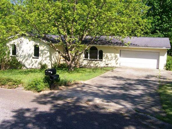 419 Lyndhurst Rd., Columbia, SC 29212 Photo 1