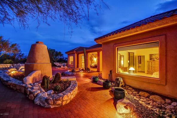 11447 E. Placita Rancho Grande, Tucson, AZ 85730 Photo 38
