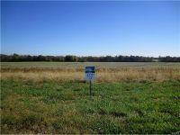 Home for sale: 3408 Arbor View Ct., Freeburg, IL 62243