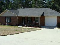 Home for sale: 112 Crystal Creek Ln., Appling, GA 30802