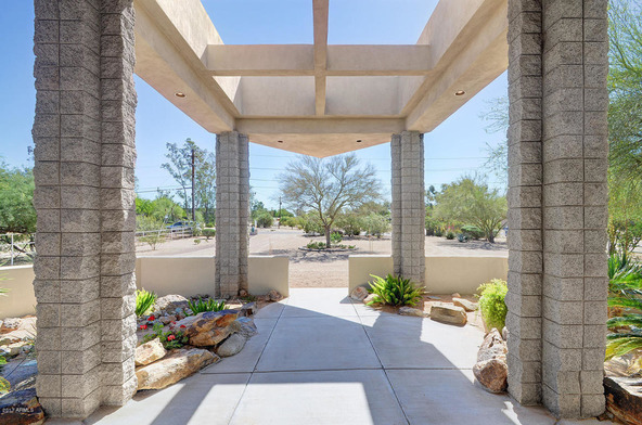 9842 N. 37th St., Phoenix, AZ 85028 Photo 42