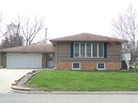 Home for sale: 700 Jackson St., Monticello, IL 61856