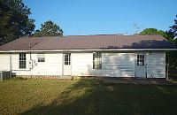 Home for sale: Ruby, Opp, AL 36467