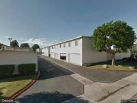 Home for sale: La Naranja, Fountain Valley, CA 92708