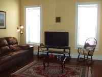 Home for sale: 302 C Water St., Bainbridge, GA 39817