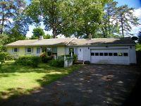 Home for sale: 184 Birch Bluffs Dr., Westfield, MA 01085