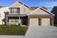 Home for sale: 847 Belgian, Lafayette, IN 47905