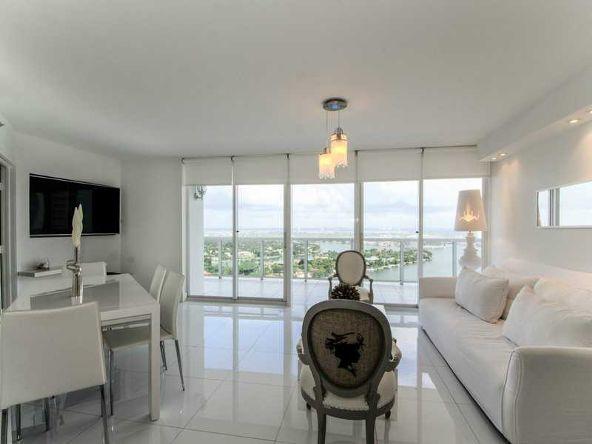 6301 Collins Ave. # 2706, Miami Beach, FL 33141 Photo 18