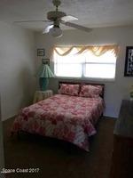 Home for sale: 5600 N. Banana River Blvd., Cocoa Beach, FL 32931