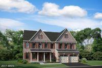 Home for sale: 0 Lilac Oaks Dr., Aldie, VA 20105