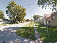 Home for sale: Main, Marengo, IA 52301