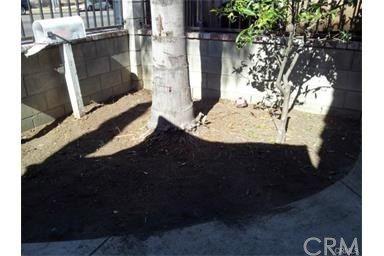 9310 S. Western Avenue, Los Angeles, CA 90047 Photo 5