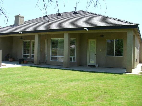 11200 Efada Dr., Bakersfield, CA 93312 Photo 8