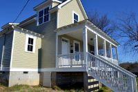 Home for sale: 1311 Jackson St., Macon, GA 31201