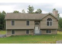 Home for sale: 600 County Route 56, Wurtsboro, NY 12790