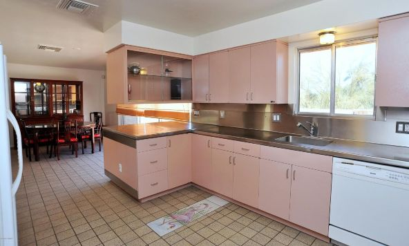 2640 E. Camino la Zorrela, Tucson, AZ 85718 Photo 10