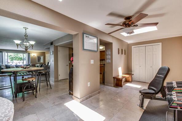 7736 E. Camelback Rd., Scottsdale, AZ 85251 Photo 10