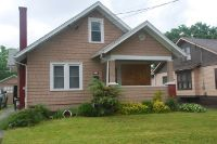 Home for sale: 312 Harrison St., Sayre, PA 18840