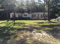 Home for sale: 6106 Adams Rd., Valdosta, GA 31601
