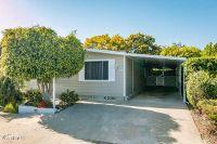 Home for sale: 222 Pollock Ln., Ventura, CA 93003