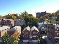 Home for sale: 5715 Mosholu Avenue, Bronx, NY 10471