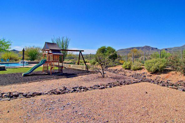 40655 N. 60th St., Cave Creek, AZ 85331 Photo 98