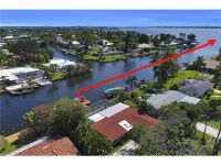 Home for sale: 1131 Lucerne Ave., Cape Coral, FL 33904
