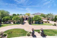 Home for sale: 4677 E. Collinwood Dr., Gilbert, AZ 85298