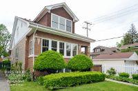 Home for sale: 1127 North Taylor Avenue, Oak Park, IL 60302