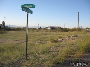 5119 E. Aravaipa Pl., Topock, AZ 86436 Photo 5