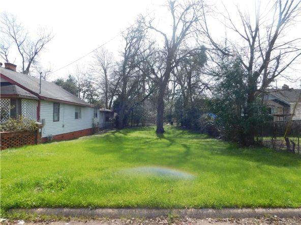 669 Bullock St., Montgomery, AL 36108 Photo 1