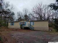 Home for sale: 103 S.W. 6th St., Sylvania, AL 35988