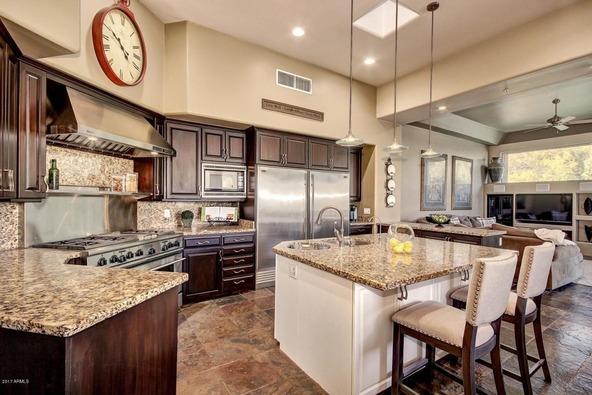 15641 N. Cabrillo Dr., Fountain Hills, AZ 85268 Photo 21