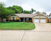 Home for sale: 4633 N.W. 32nd Pl., Oklahoma City, OK 73122