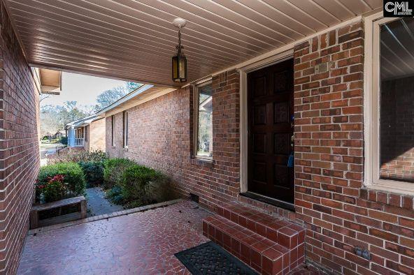 2824 Knightbridge Rd., Columbia, SC 29223 Photo 3