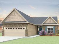 Home for sale: 1247 Hearthstone Dr., Ridgeland, SC 29936