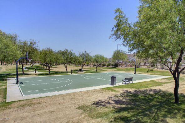 1807 W. Brianna Rd., Phoenix, AZ 85085 Photo 40