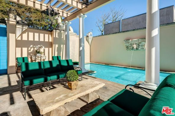 7398 Pyramid Pl., Los Angeles, CA 90046 Photo 33