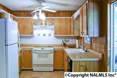 93 County Rd. 600, Mentone, AL 35984 Photo 3