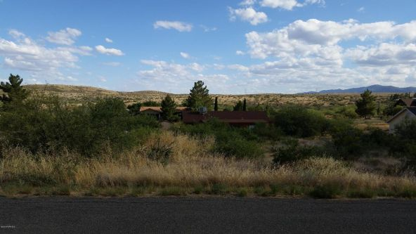 17689 E. Bob White Rd., Mayer, AZ 86333 Photo 1